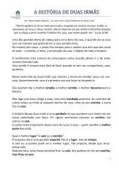 01-01-2012-A_HISTÓRIA_DE_DUAS_IRMÃS.pdf