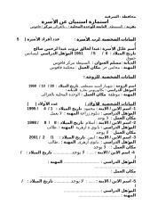 عبدالخالق ثروت عبدالرحمن الحاوي.doc
