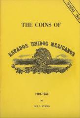 las monedas de los estados unidos mexicanos -2.pdf