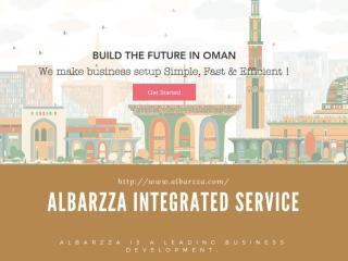 AlBarzza Integrated Service.pdf
