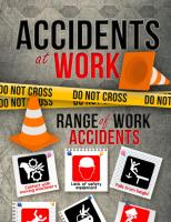 Accidents at Work.pdf