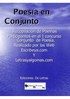 RESULTADOS I CONCURSO CONJUNTO  ESCRIBEYA-LETRAS Y ALGO MAS Poesa_en_Conjunto