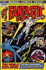 Fantastic Four 123.cbz