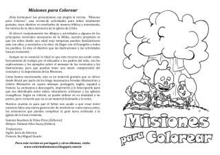 misiones para colorear a5.pdf
