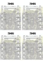 HP Zombis.pdf