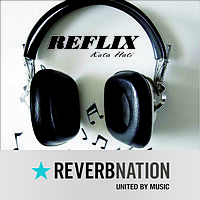 reflix-band_reflix-hanya-aku-new-version.mp3