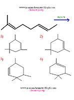 شیمی آلی مرحله 3 --- iranianchemistry.blogfa.com.bmp
