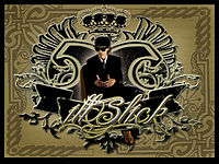 ILLSLICK-Feat-2P-Southside-Phuket-jai-rai.mp3