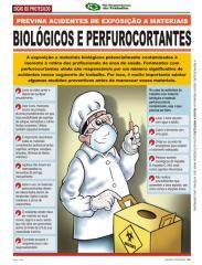 Dicas- acidentes de exposicao a materiais biologicos.pdf