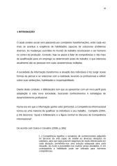 Fernanda monografia [19.01.13].doc