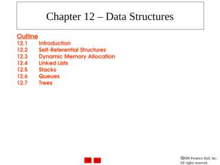 stack_ques.ppt