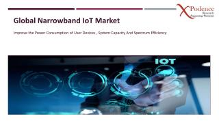 Global Narrowband IoT Market 2018.pdf