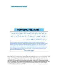 materi khutbah jumat_1.doc