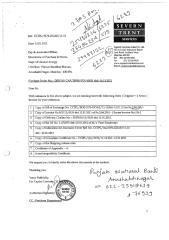 3176 govt of india dept atomic energy.pdf