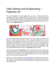 Clear Stamps and Scrapbooking – Papertrey Ink (1).pdf
