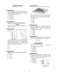 2. zat & kalor.pdf