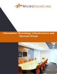 ServerroomTemperatureHumidityOperatingRanges _V1.0.docx