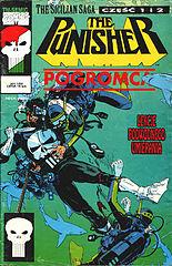 Punisher 28.cbr