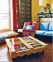 Shipping-Pallet-Furniture-14.jpg
