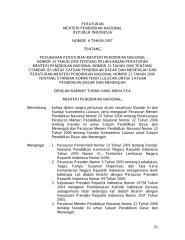 203b Permen 6-2007 perubahan standar isi.pdf