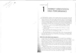 marketing_wara2.pdf