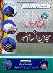 Mujaddidin E Islam No by Talaba E Ashrafia.pdf