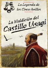 la maldición del castillo usagi - modulorama.pdf