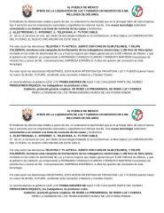 AL PUEBLO DE MÉXICO.doc