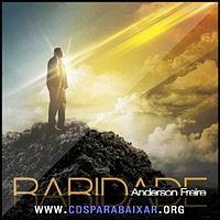 06 - Anderson Freire - Deus e Seus Milagres.mp3