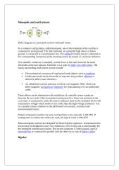 D.C transmassion lines1.doc