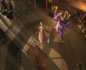 Barbie Rapunzel dvdrip.bg.audio.3gp
