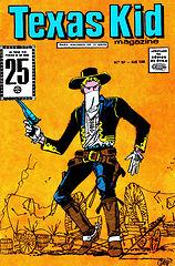 Texas Kid # 57.cbr