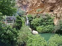 •°o.O رحلة الى مديــنة تلمسان - عآصمة الثقافة الاسلامية - O.o°• 12052011685.jpg