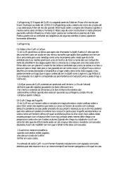 O Gylfaginning.pdf