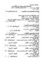 احمدى محمد محمد.doc