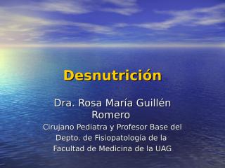 desnutricin-fisiopatologa3344.ppt
