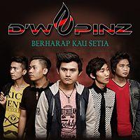 D`Wapinz+Band+-+Berharap+Kau+Setia.mp3