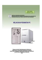 modul tkj-05 melakukan_perawatan_pc.pdf