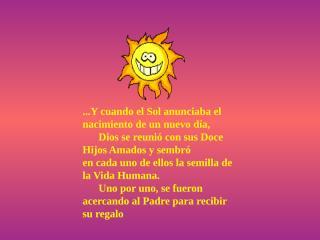 Dios_y_el_Zodiaco.pps