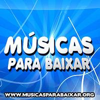 14. ogum chorou que chorou - www.musicasparabaixar.org.mp3