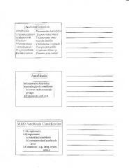 Potozoal infection.pdf