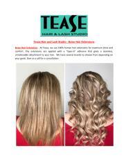 Tease Hair and Lash Studio - Boise Hair Extensions.pdf