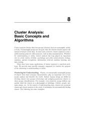 algorithms and clusters.pdf