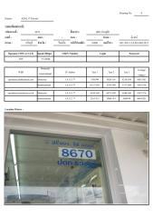 2833_ปตท ประตูชัย  เปลี่ยนเลขร้านเป็น 8670.pdf