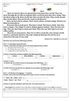 Test 2 1st term 2012 2013 MS4 level.pdf