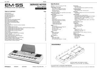 EM-55.pdf