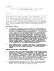 Sección 325 Condiciones a informar.doc