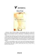 Katrin Tesije - Viktorina +.doc