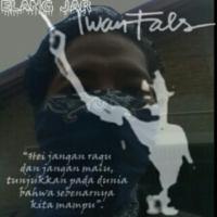 Iwan Fals - Belum Ada Judul (Full Album 1992).mp3