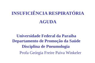 2012.1 IRpA.ppt